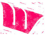 Logo_Esther_Wickli