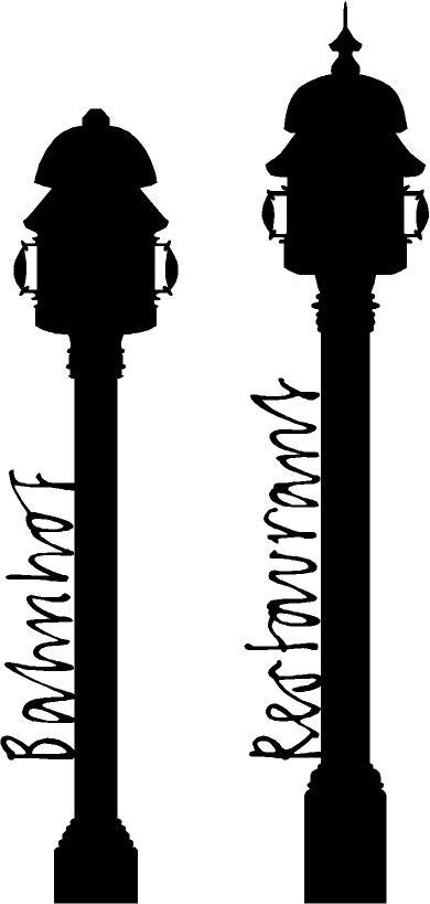 Logo_Restjpeg.jpg